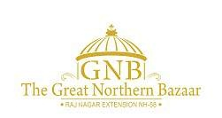 Great Northern Bazaar