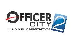 Officer City 2