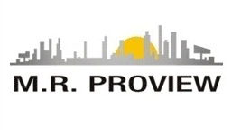 mr proview logo